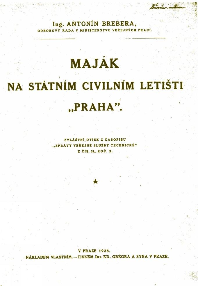 p_p_majak_1928_02.jpg